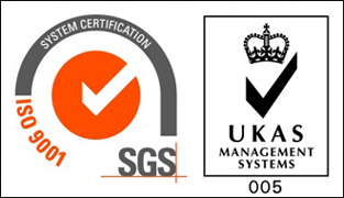 ISO 9001 SGS System Certication UKAS Management Systems Door Sri Lanka