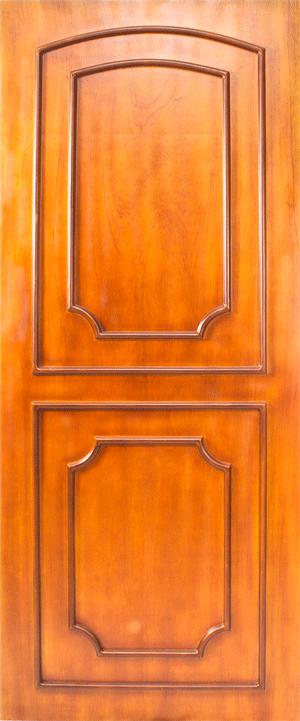 Paneling Doors Wooden Flush Doors Mackply Products