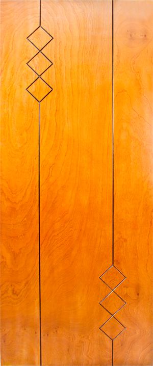 Wooden Flush Doors Mackply Products Mackply Industries