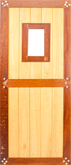 Special Doors | Mackply Special Doors | Wooden Flush Doors | Wooden Doors Sri Lanka, Flush Doors, Wooden Doors