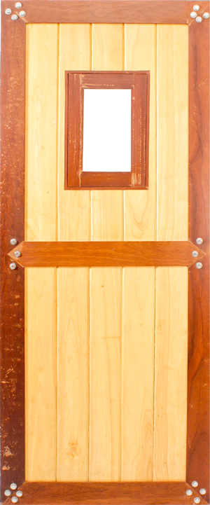MG-01 & Special Doors - Wooden Flush Doors | Mackply Products | Mackply ...