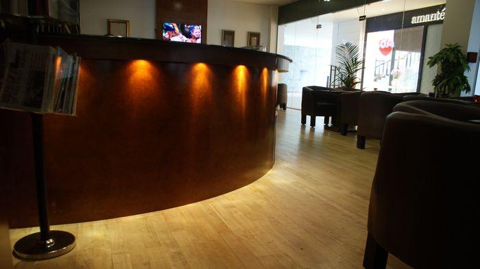 Woodfloring Srilanka Home Design Ideas