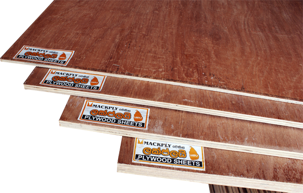 Moisture Resistant Plywood Sheets Plywood Sheets