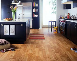 Strip Floorig | Wooden Flooring Products